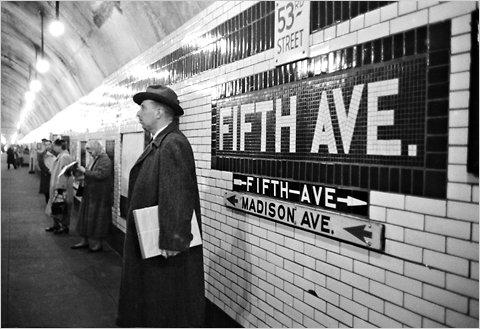 1-new york subway tile