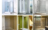 <b>Cardinal Shower Doors</b>