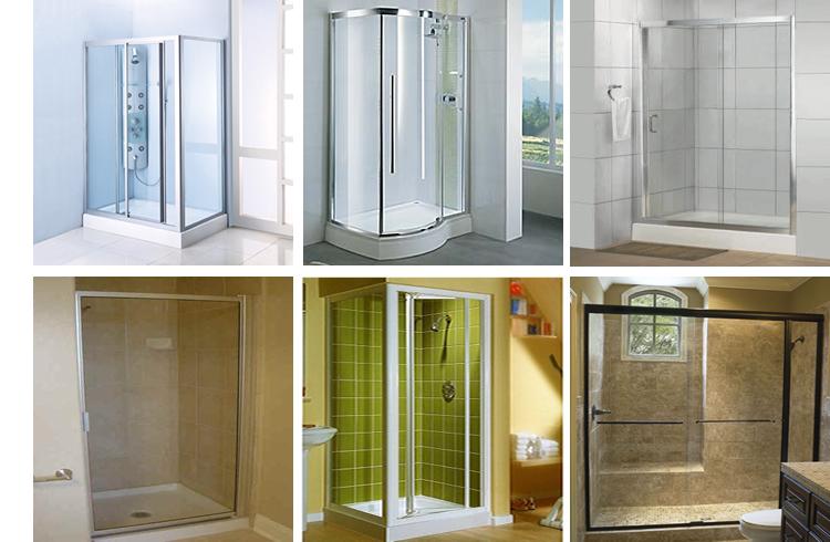 popular cardinal shower doors