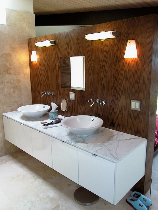 Ikea bathroom vanities - Ikea bathrooms ideas ...