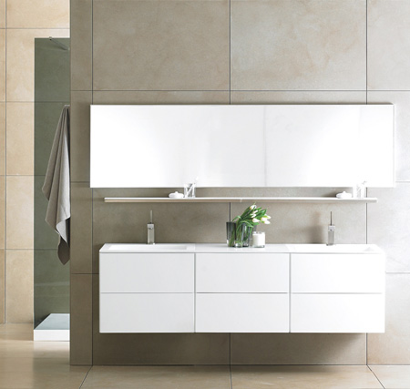 IKEA Bathroom Vanities