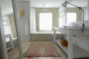 2-oriental bathroom rug