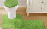 <b>Bathroom Rug Sets</b>