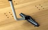 <b>Choosing Vacuum for Hardwood Floors</b>