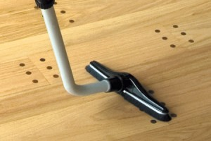 20-vacuum for hardwood floors