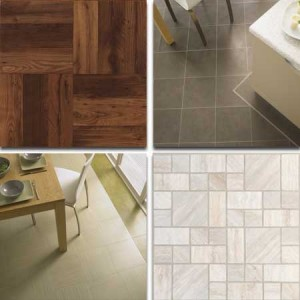 Bathroom flooring options for What type of tile for bathroom floor