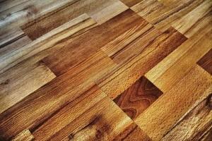 7-laminate floors
