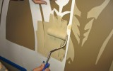 <b>Paint Stencils for Walls</b>