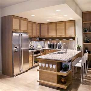 Tips Of Kitchen Designs For Small Kitchen