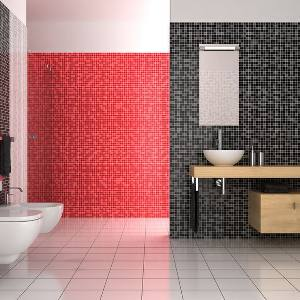 Diffe Tile For Look
