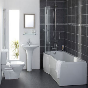 Details of Bathroom Renovation Cost - SweetHomeDesignIdeas.