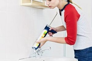 Do It Yourself Renovation Will Save More Money