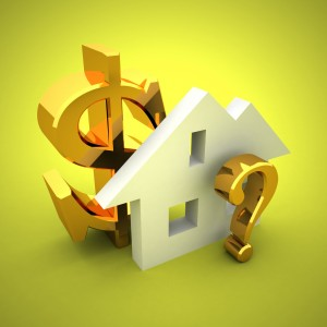 Find the Best Home Improvement Financing