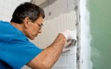 <b>Things to Prepare for a Renovation a Bathroom</b>