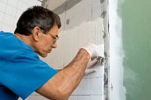 Hire a Contractor Will be Helpful