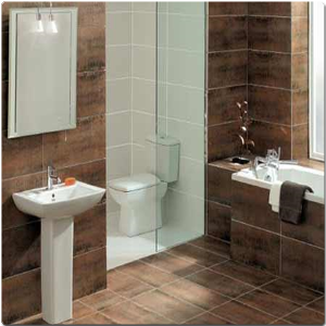 Things to Prepare for a Renovation a Bathroom - SweetHomeDesignIdeas.