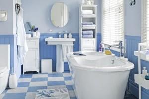 Unlimited Ideas for Bathroom Floor Tile