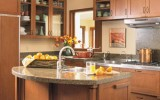 <b>Tips of Kitchen Designs for Small Kitchen</b>