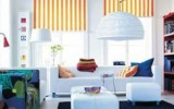 <b>Amazing Living Room Decorating Ideas for Apartments with Limited Space</b>