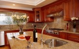 <b>Kitchen Countertops: Prices and Styles</b>