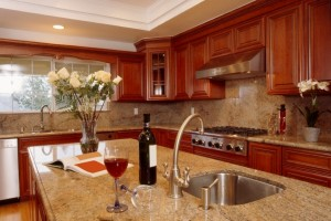Kitchen Countertops: Prices and Styles