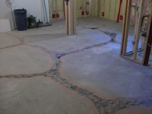 34-concrete-floor.