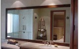 <b>Bathroom Mirrors: Improving Your Bathroom's Style</b>