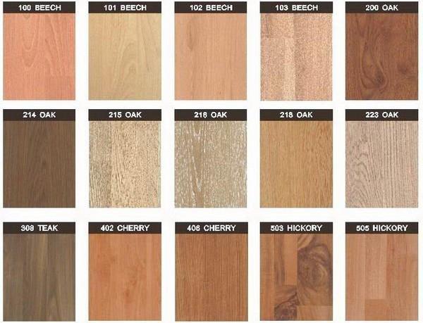 6 laminate selection 558 for Wholesale laminate flooring