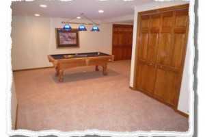 Basement Walls Costing You Less on Future Repairs Calculation