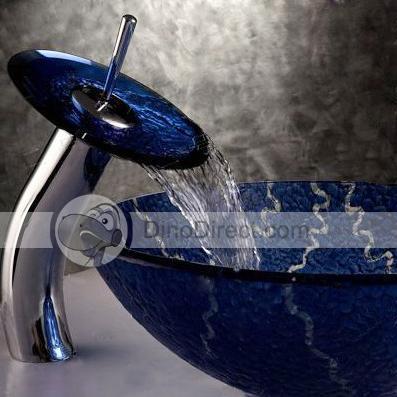 Bathroom-Design--Top-Design-for-an-Elegant-New-Bathroom