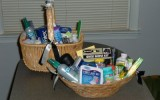 <b>Bathroom Baskets For Weddings</b>