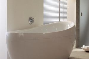 Bathtub Resurfacing Tips