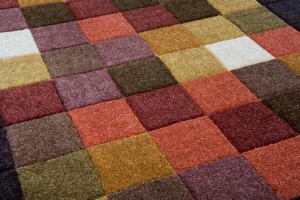 Best Flooring for Basement Options