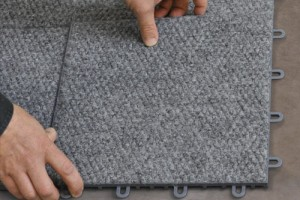 The Choice of Best Flooring for Basement