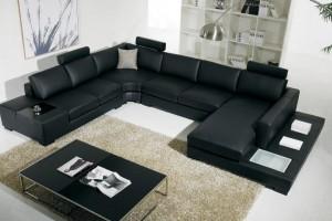 University Housing - Living Options - Room Dimensions