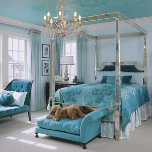 Beautiful Room Paint Colors - The Best Beautiful Room Paint Colors ...