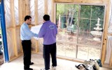 <b>Can I Deduct Home Improvements on My Tax?</b>