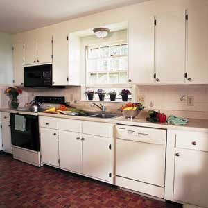 Kitchen Cabinets Hacks Also Image Of Cheap Ideas For Kitchen Cabinets