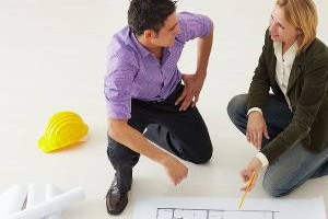 What You Can Do on Kitchen Renovation Cost