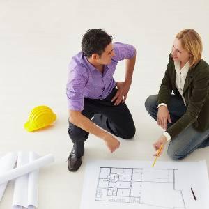 Cheap Renovation Ideas