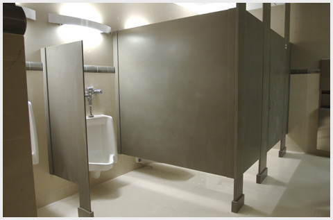 Commercial Bathroom Stalls - The Ideas for Commercial Bathroom