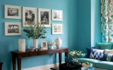 <b>Interior Paint Color Schemes for Your House</b>