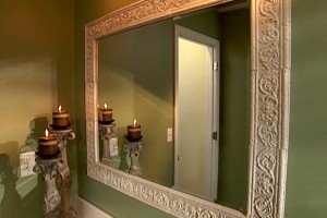 DIYnetwork.com Bathrooms Website
