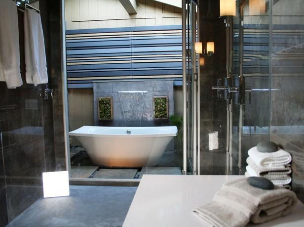 DIYnetwork.com Bathrooms Ideas