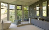 <b>DIYnetwork.com Bathrooms</b>