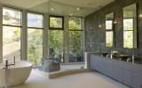 DIYnetwork.com Bathrooms Designs