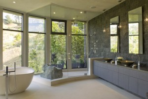 DIYnetwork.com Bathrooms Designs