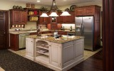 <b>Design My Kitchen Online For Free Program</b>
