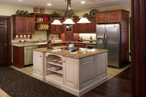 Free Kitchen Cabinet Design Software