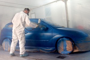 Duplicolor Paint Shop Colors Tips